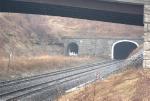 Gillitzin Tunnels