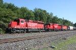k 634 ethanol train 9:10 am  pic (1)