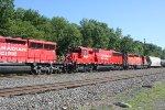 k 634 ethanol train 9:10 am   pic (2)