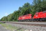 k 634 ethanol train 9:10 am  pic (3)
