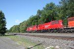 k 634 ethanol train 9:10 am  pic (4)