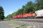 k 634 ethanol train 9:10 am   pic (5)