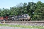 k 649 nb ethanol train 10:45 am   pic (2)