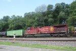 k 649 nb ethanol train 10:45 am pic (3)