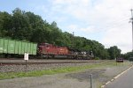 k 649 nb ethanol train 10:45 am   pic (4)
