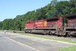 k 48 oil train 9:15 am  pic (2)