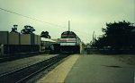 Amtrak 253
