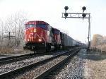 CN 5746