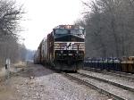 NS 9802