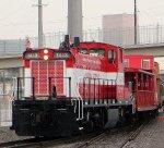OPR 1413 short line Oregon Pacific Railroad Co.