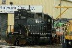 GMTX 3300