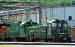 SJVR 2046, MWLX 518