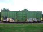 LRS 902029