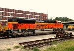 BNSF 9044