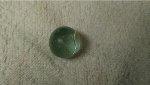 Fiber Glass Ball