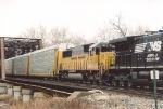 CRIX 5982