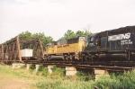 CRIX 5977