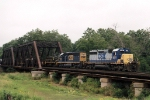 CSX Q300