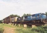 NS 3183