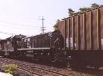 NS 852