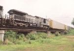NS 8892