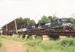 NS 24V
