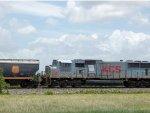 KCS 4709 South