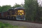 OHCR 3616