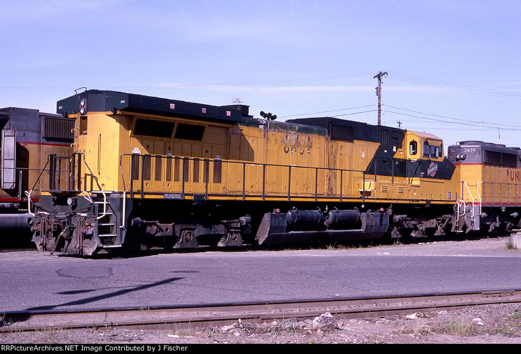 CNW 8691