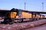 CNW 6896