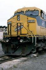 CNW 8635