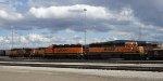BNSF 2640-BNSF 1599-UP 5481