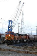 BNSF 5347-BNSF 8823-BNSF 6898
