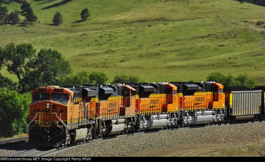 BNSF 6068StS2