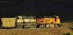 BNSF 6182,9447UCfdS2
