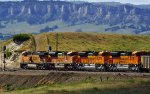 BNSF 6068StS1