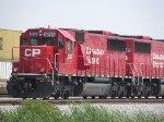 CP 6256