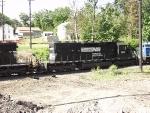 NS 3344