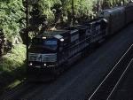 NS 9355