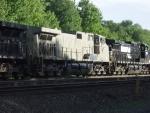 NS 9824