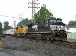 NS 9630 244