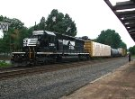 NS 3419 H48 (2)