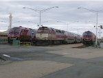 MBTA 2020 1033 2036