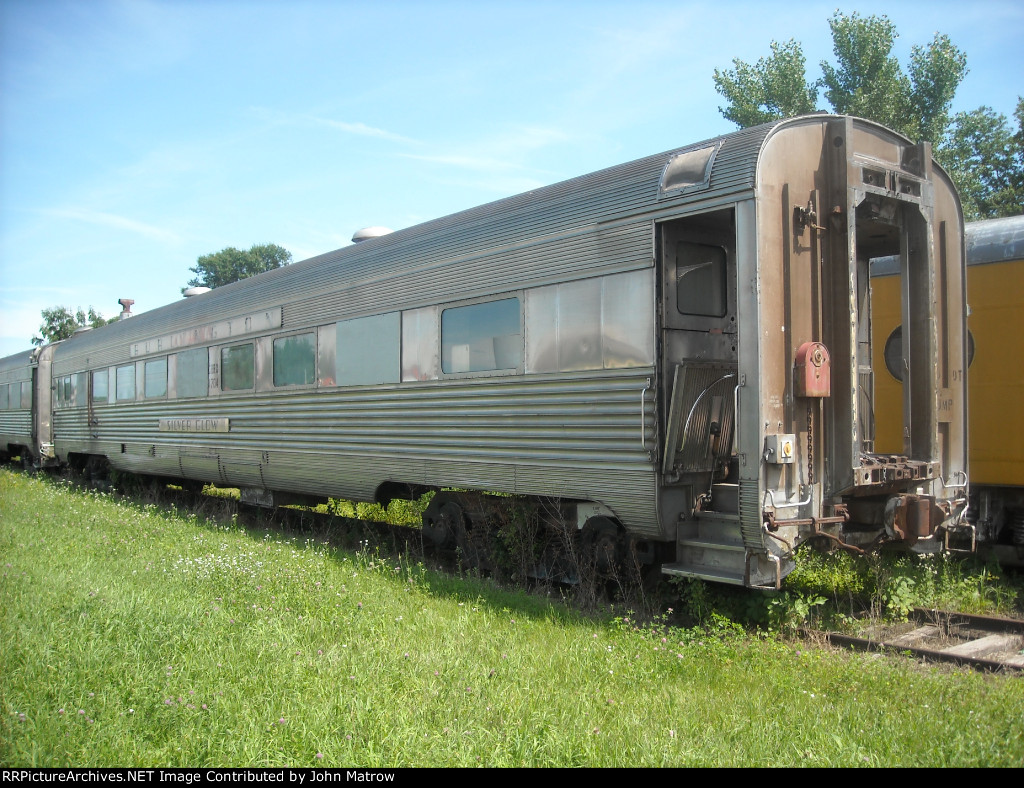 CBRX 4704