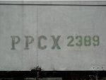 PPCX 2389
