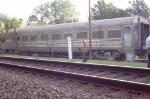 North Birmingham Railroad Coco Grove