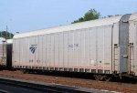 Amtrak 9228