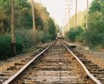 Stick Rail