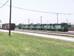 BN 5119