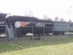 SLSF 4524